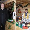 Adventmarkt 2011 Bild